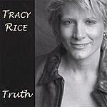 Tracy Rice Truth
