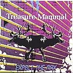 Treasure MammaL Expect The Max