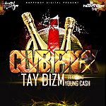 Tay Dizm Club Pack (Feat. Young Cash)
