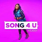 Melody Song 4 U