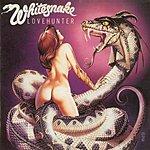 Whitesnake Lovehunter