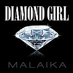 Malaika Diamond Girl