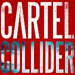 Cartel Collider