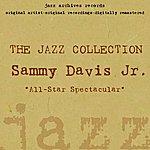Sammy Davis, Jr. All-Star Spectacular