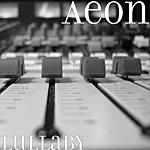 Aeon Lullaby