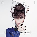 Cover Art: Heart Attack