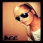 Dee Chasing Waterfalls (Single)