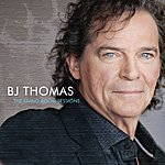 B.J. Thomas The Living Room Sessions