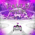 Paule Pacific Star 3