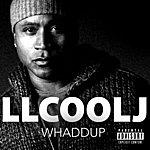 LL Cool J Whaddup (Explicit)