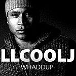 LL Cool J Whaddup (Edited)