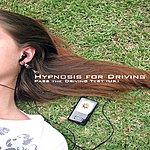 Stuart Robertson Hypnosis For Driving (Uk) - Single