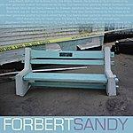 Steve Forbert Sandy