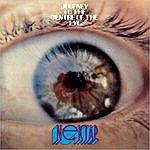 Nektar Journey To The Centre Of The Eye