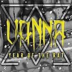 Vanna Year Of The Rat