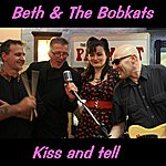 Beth Kiss And Tell