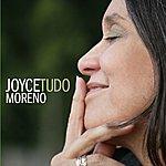 Joyce Tudo