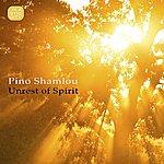 Pino Shamlou Unrest Of Spirit
