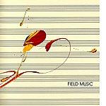 Field Music Field Music (Measure)