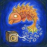 Emmett Brown Suburban Grooves Ep