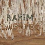 Rahim Laughter