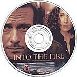 Tammany Hall NYC Into The Fire Soundtrack