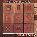 The Winstons Vignettes
