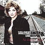 Valerie Smith No Summer Storm