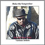Duke Duke The Songwriter