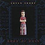 Susan Shore Book Of Days