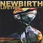 New Birth Lifetime