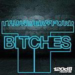 Thunder Bitches