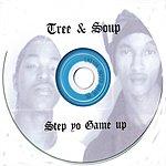 Tree Step Yo Game Up