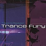 Trance Fury 7 Steps To Resolution