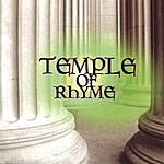 Temple Of Rhyme Temple Of Rhyme