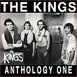 The Kings Anthology One