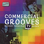 Jimmy Rushing Commercial Grooves: Nostalgic Tracks From Tv Adverts
