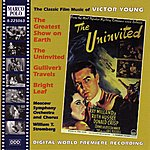 William Stromberg Young: Uninvited (The) / Gulliver' S Travels