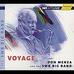 Don Menza Menza, Don: Voyage