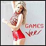 Vee Games