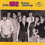 ABC Grupa Abc Andrzeja Nebeskiego – 1960's Polish Rock