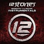 12 Stones Beneath The Scars (Instrumentals)