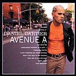 Daniel Cartier Avenue A