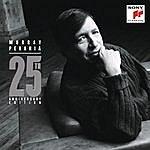 Murray Perahia Murray Perahia: 25th Anniversary Edition