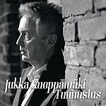 Jukka Kuoppamäki Tunnustus