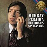 Murray Perahia Murray Perahia: Beethoven Sonatas Nos. 4 & 11