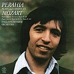 Murray Perahia Perahia Plays And Conducts Mozart: Piano Concertos Nos. 8 & 22