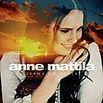Anne Mattila Elämä On Lahja