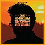 Ian Campbell Against The World - Ep