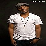 Curtis Lee Don't Go Away - Single